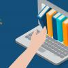 Las TIC y la formación e-learning, presente y futuro de las empresas