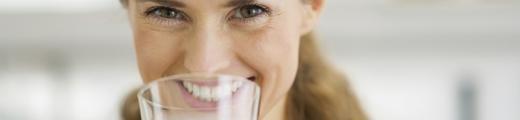 Intoxicaciones alimentarias en verano: cuales son las más frecuentes