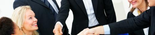 ¿Por qué llevar a cabo un plan de integración en tu empresa?
