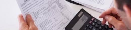 Consejos para racionalizar gastos en la empresa
